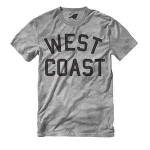 Image of West Coast (Wholesale)