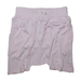 Image of [OBD] ALL PURPOSE EMBROIDERED SHORTS