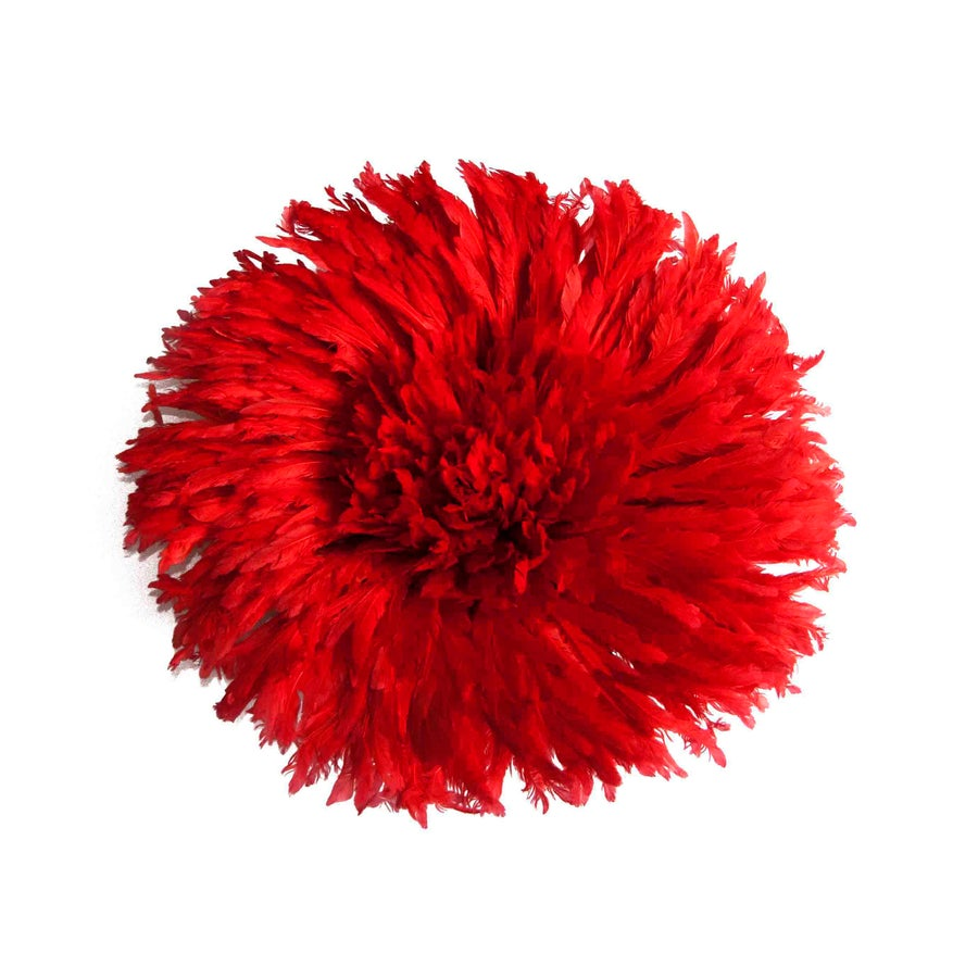 Image of Juju Hat Red