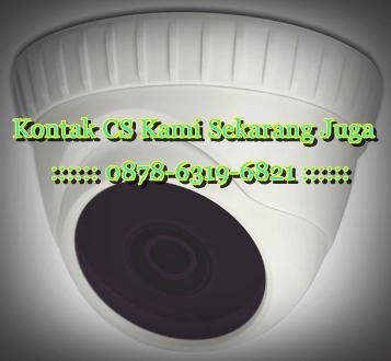 Image of Jual Paket CCTV Murah Dan Terjangkau Bali