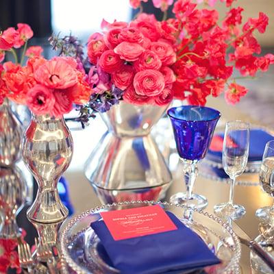 Image of Wedding Invitation Collection