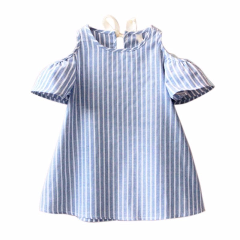 Image of Reese Dress