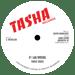 """Image of Paula Clarke / Singie Singie - I Want To Go Home / If I Am Wrong 10"""" (Tasha)"""