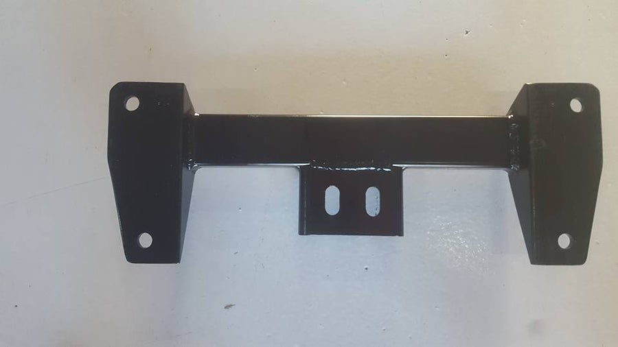 Image of TH400 gear box mount for Ford BA - FGX