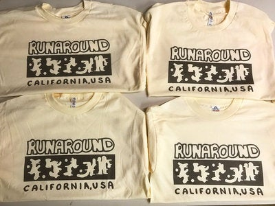 Image of Special Logo Shirt