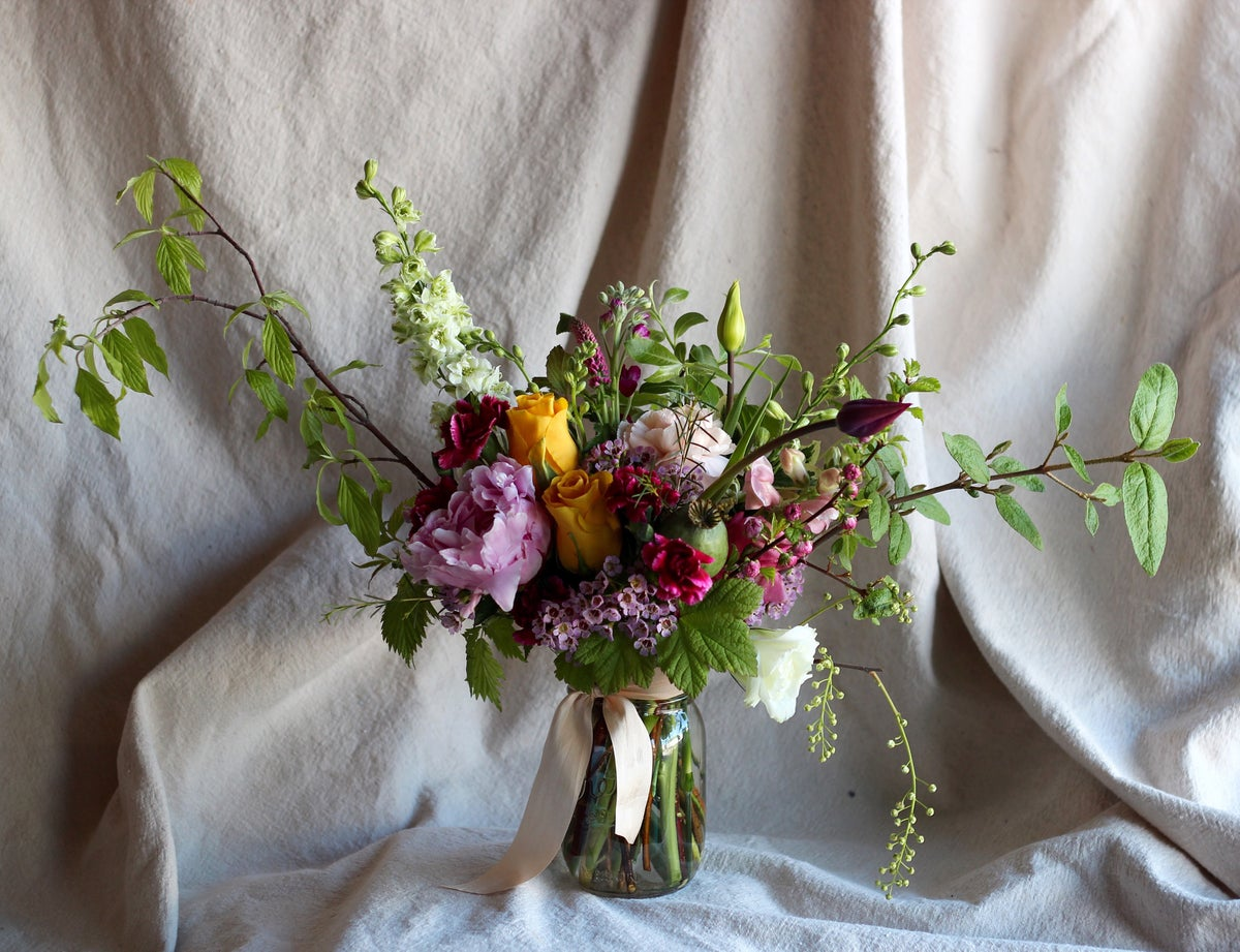 Image of Floral Subscription