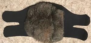 Image of Possum knee supports