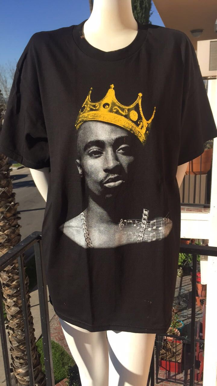 Image of King PAC