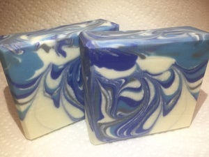 Image of Pure Pleasure Soap
