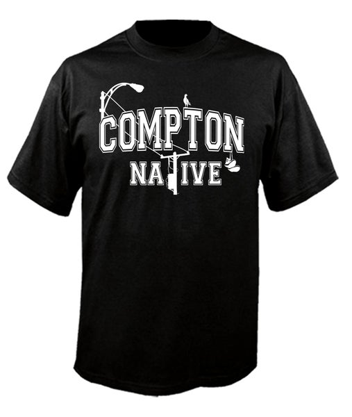 Image of Compton Native