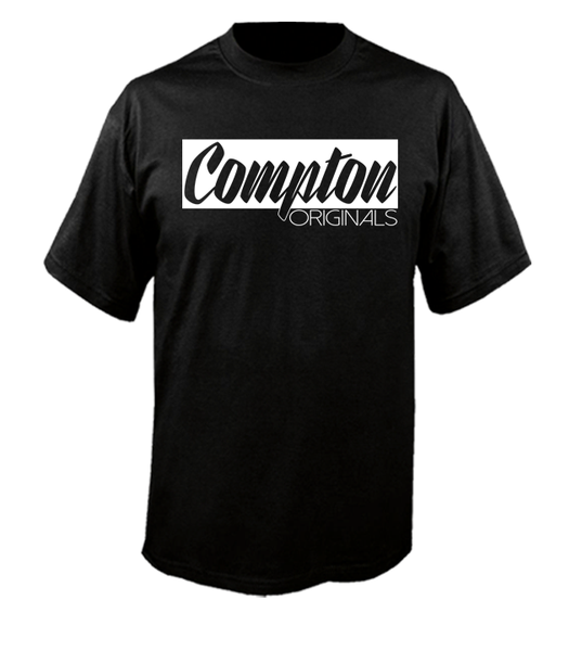 Image of Compton Original
