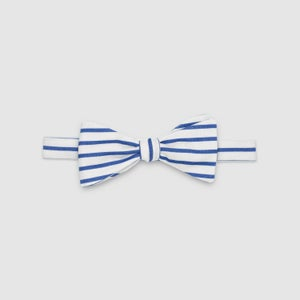 CALIMERO – the bow tie