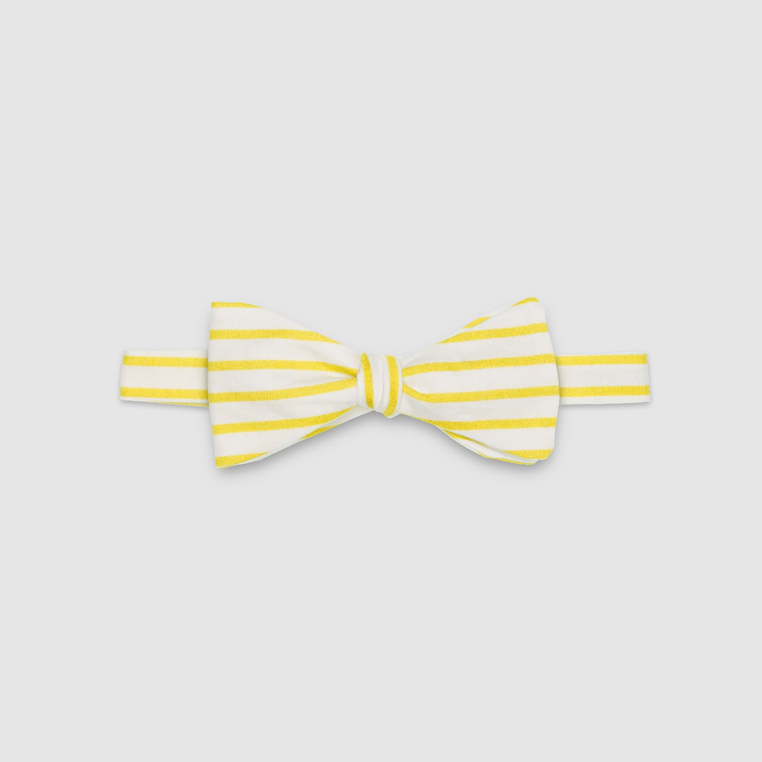CALLIOPE – the bow tie