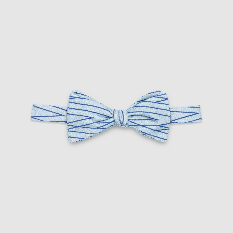 DAKOTA – the bow tie