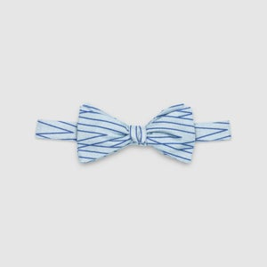 Image of DAKOTA – the bow tie