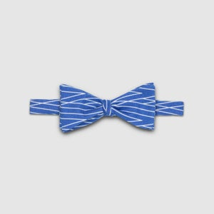 DERVIS – the bow tie