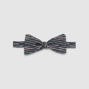 DJANGO – the bow tie