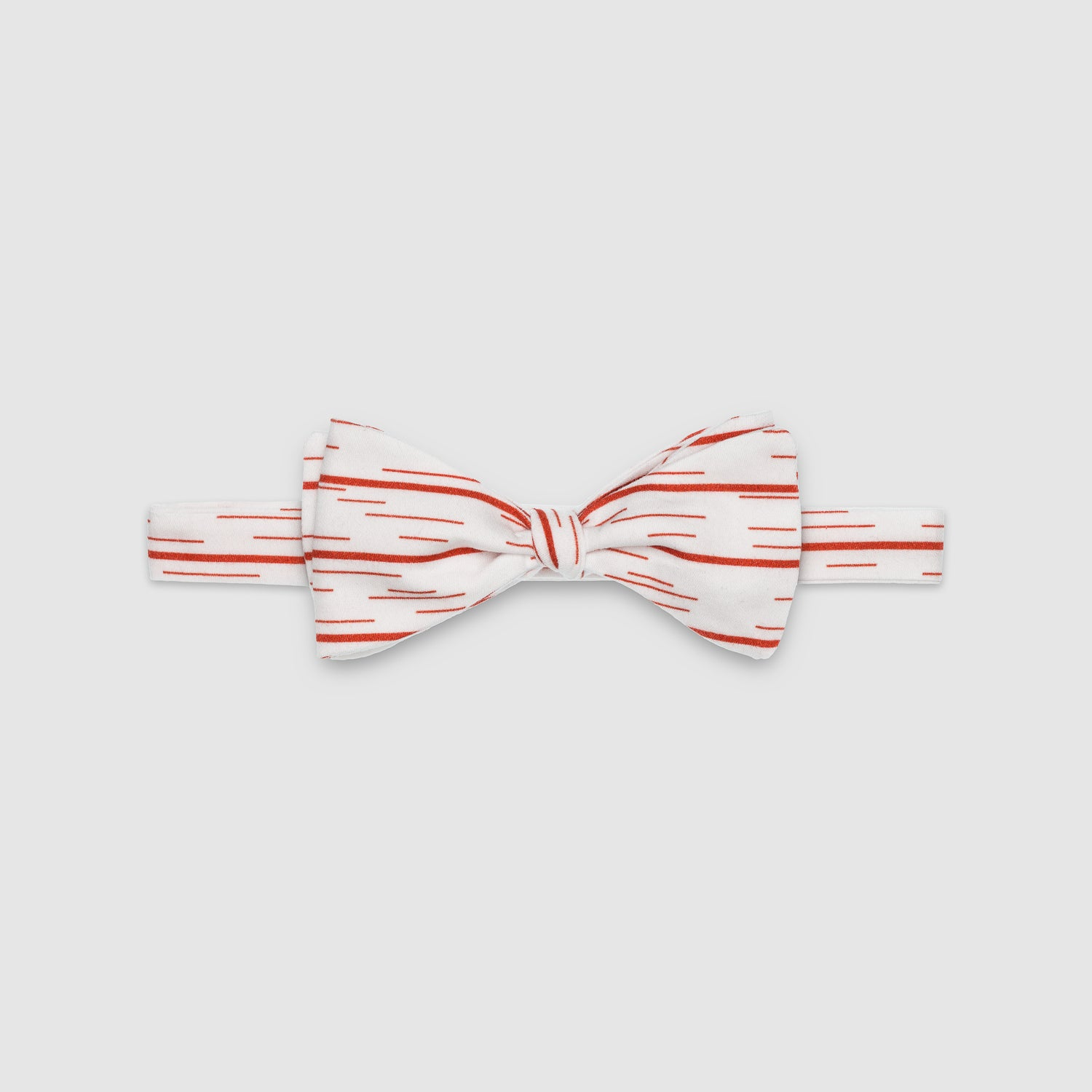 PITT – the bow tie