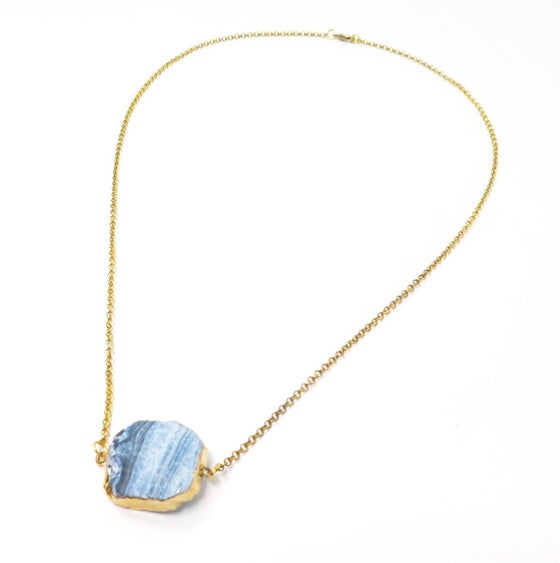 Image of Tina Necklace