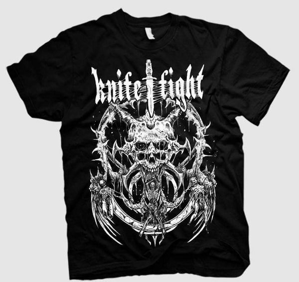 Image of Pure Brutality T-shirt