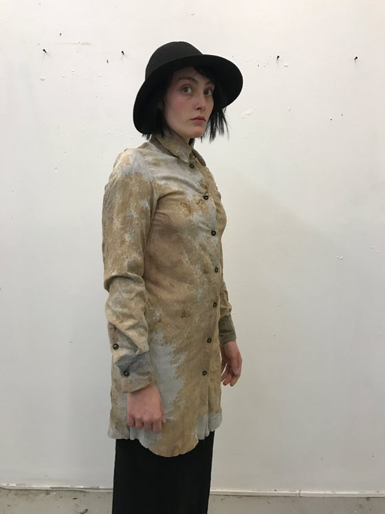 Image of Constable Shirt (Women's)