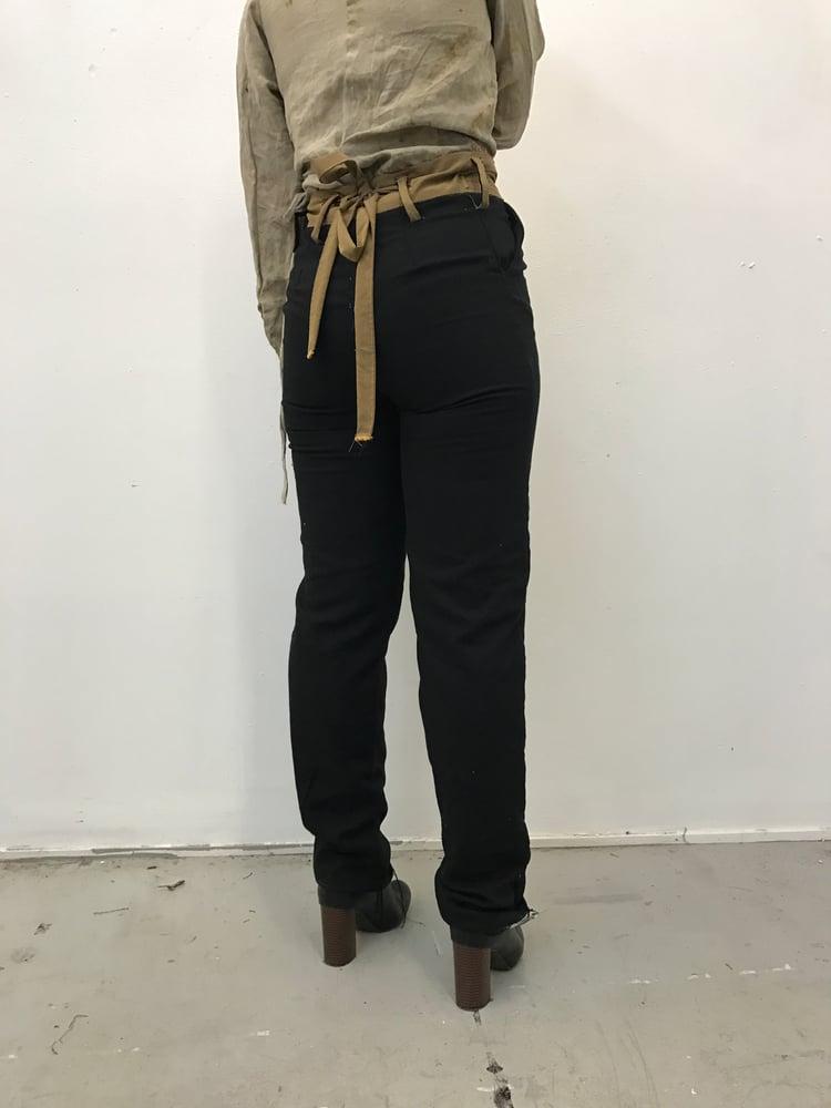 Image of Hoppner Pant