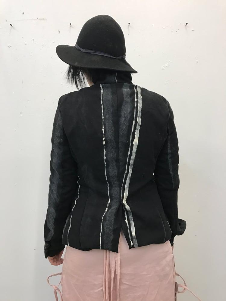 Image of Wheatley Jacket