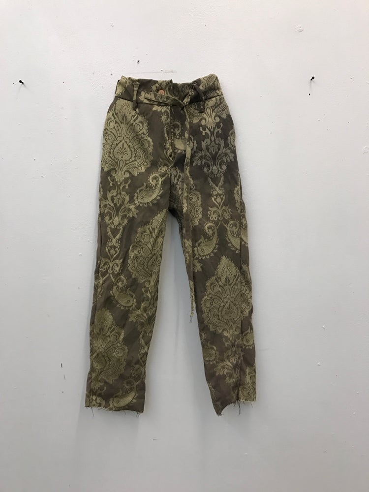 Image of Paillou Trouser (Women's)