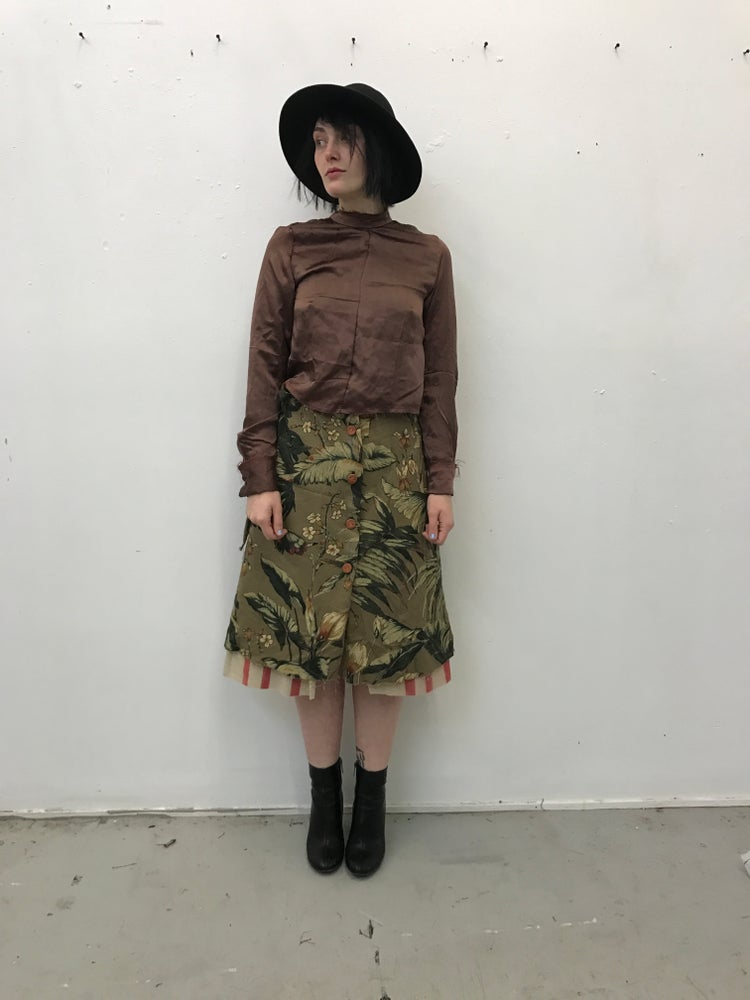 Image of Roselli Skirt