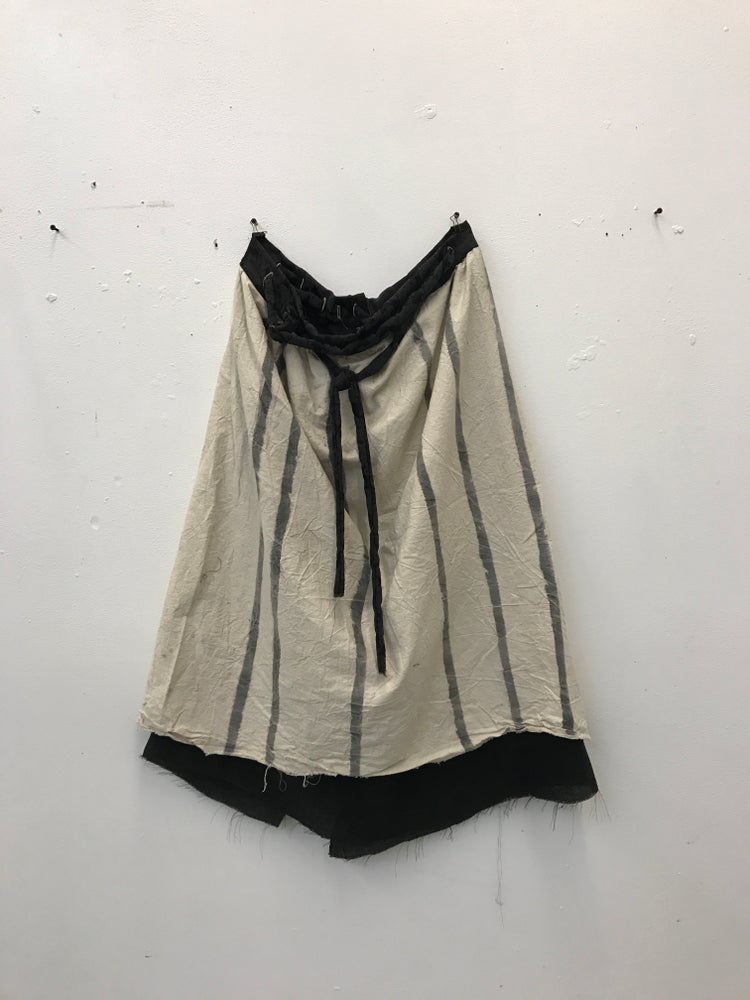 Image of Weyden Skirt