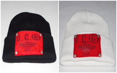 Image of I.C.(E) Boards Beanie Hat