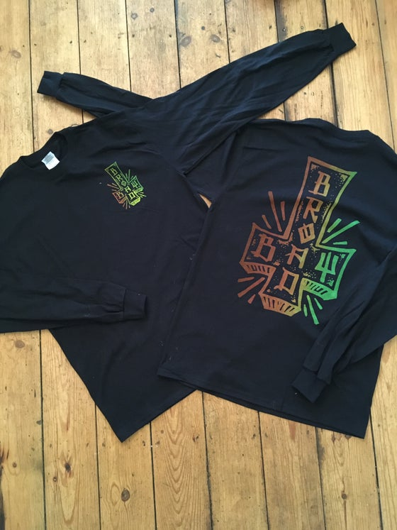 Image of Dog Town Long Sleeve