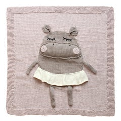 I'm a Ballerina - Hippo - APPIstudio