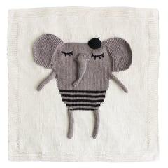 Bonjour monsieur -Elephant - APPIstudio