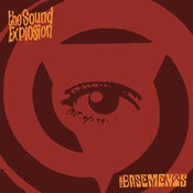 "Image of The Sound Explosion / The Basements ‎– Split Vinyl, 7"", 45 RPM, Limited Edition"