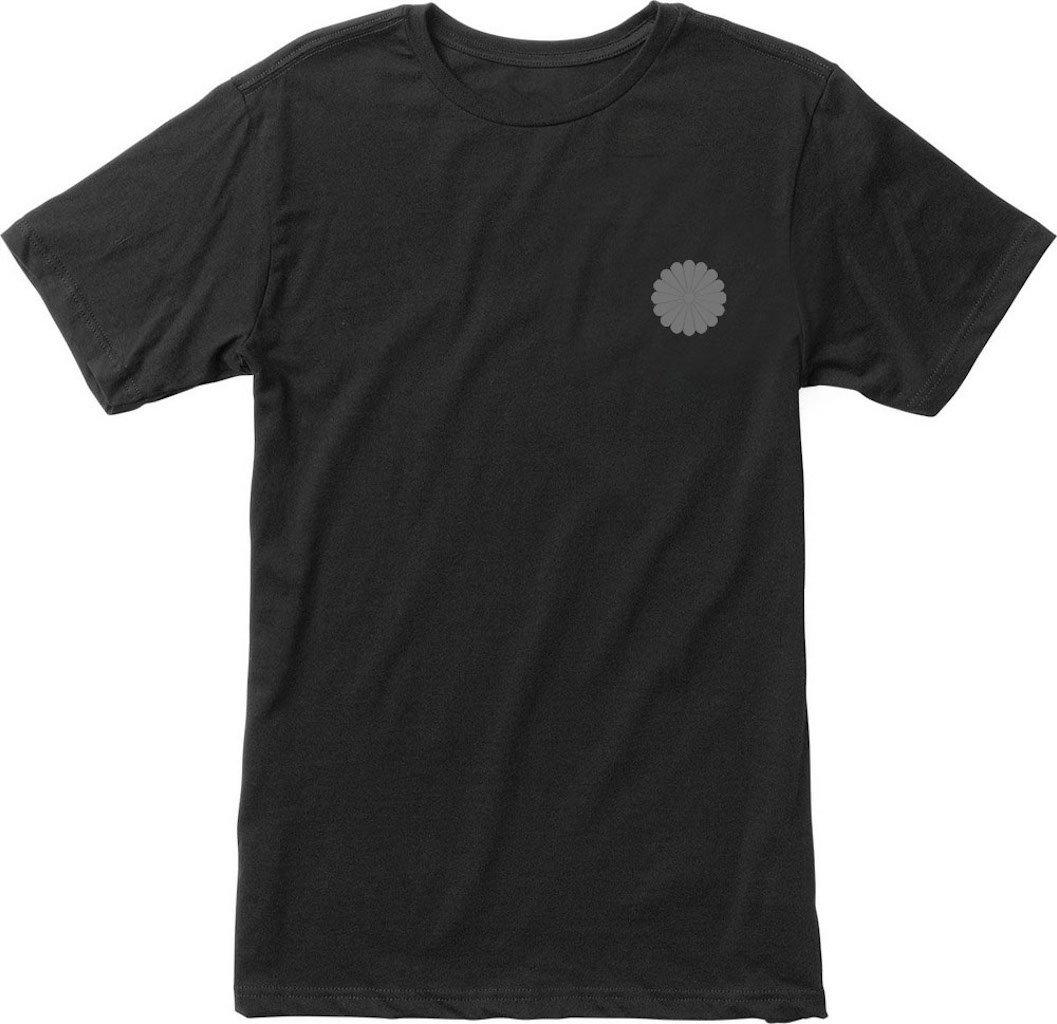 Image of クラブティーシャツ(黒) | Black Club T-Shirt