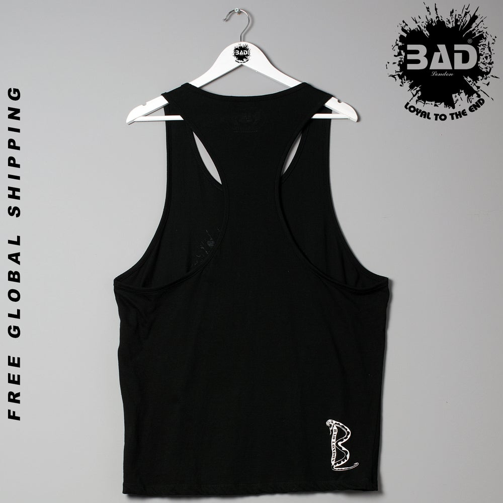 Image of BAD London Couture Fashion Urban Dedigner Street Wear and Fitness apparel