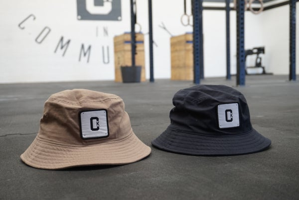 589f695ddf8be CFK Bucket Hat
