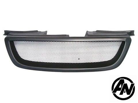 Image of (L31) 02-04 Altima Sedan Front Sports Mesh Grill