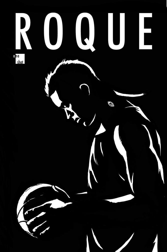 Image of Roque