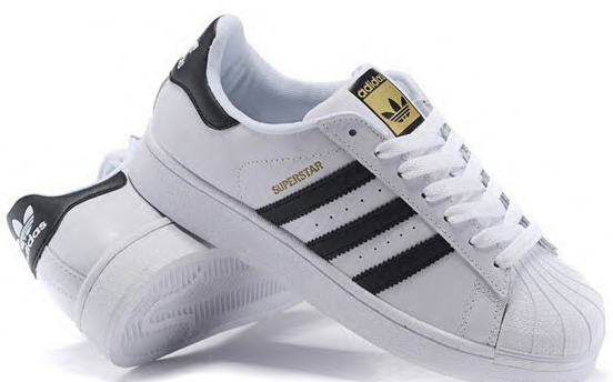 adidas bambas superstar