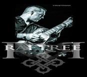 Image of Raftree EP