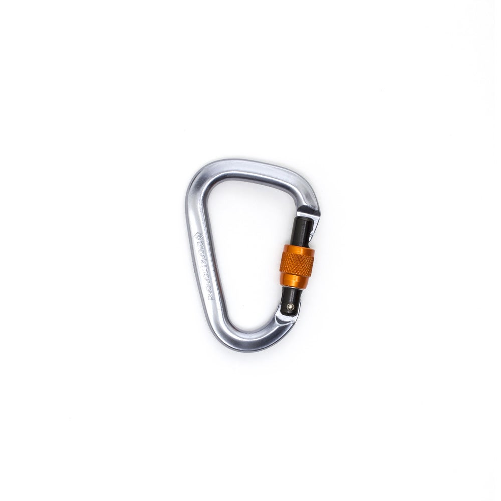 Image of Carabiner