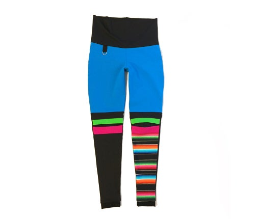 Image of Dance Flow Leggings
