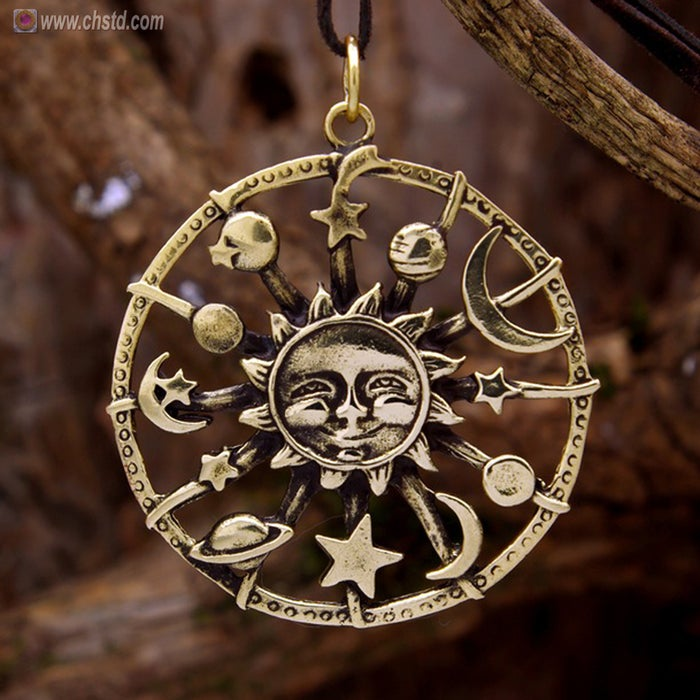 SUNNY CIRCLE <br>Good Yule !!! >> SALE! <br>The price is reduced!