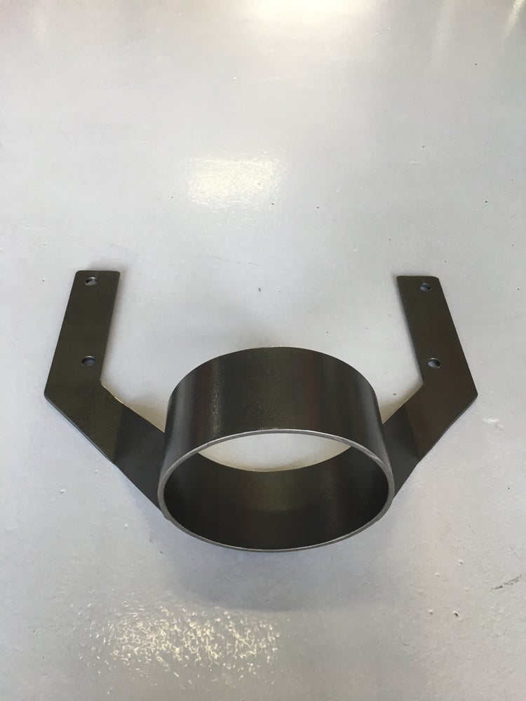 Image of Tailshaft loop for Th400 mount BA - FGX