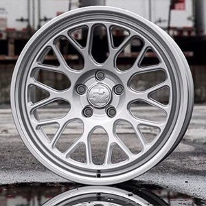 Image of fifteen52 Formula GT Cast Alloy Wheels