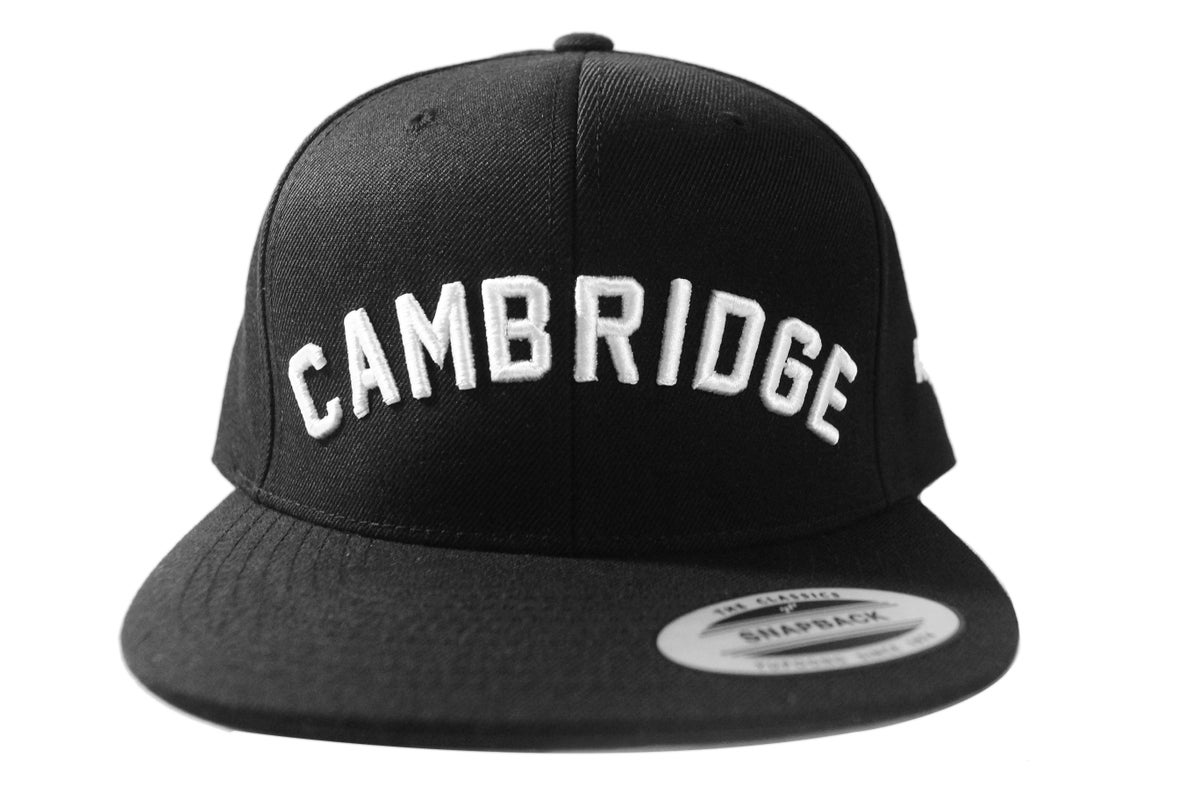 Image of Cambridge Classic