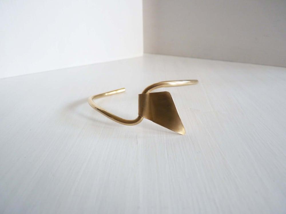 Image of Eleve cuff