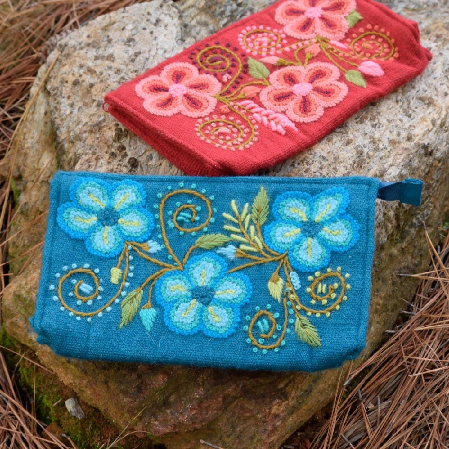 Image of Pencil Case / Make Up Pouch